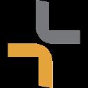 Davis & Gilbert Llp logo icon