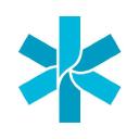 Dgl logo icon