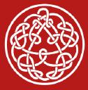 Dgm Live logo icon