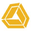 Dgse logo icon