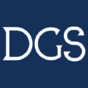 Davis Graham & Stubbs logo icon