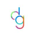 DG Studio LLC logo