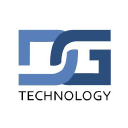 Dg Technology Consulting Llc logo icon