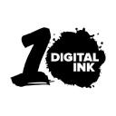Digital Ink logo icon