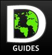 Bev Sykes logo icon