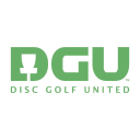 Dgu Store logo icon