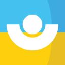 Dguv logo icon