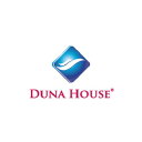 Duna House logo icon
