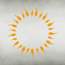 Dharma Productions logo icon