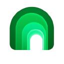 Dharma logo icon
