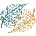Malaika Tabors logo icon