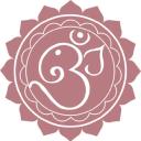 Dharma Bums logo icon