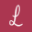 Dharma Comics logo icon