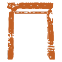 Dharma Treasure logo icon