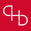 Dhd Chicago logo icon