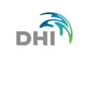 Dhi Group logo icon