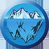 D. Hilton Associates, Inc. logo