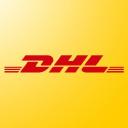 Dhlparcel logo icon