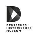 Dhm logo icon