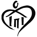 David's House Ministries logo icon