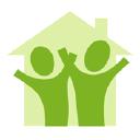 De Mark Home Ontario logo icon