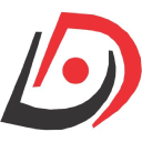 Dhoot Industries logo icon