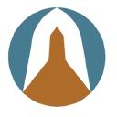 Dp World logo icon
