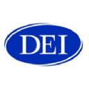 D'Huy Engineering, Inc. logo