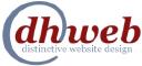 WebsiteDesign logo icon