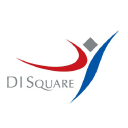 DI Square on Elioplus