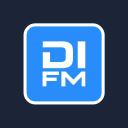 Di logo icon