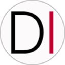 Design Intelligence Llc logo icon