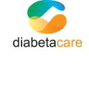 Diabetacare logo icon