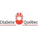 Diabete Quebec logo icon
