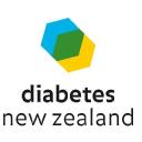 Diabetes logo icon