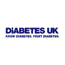 Diabetes logo icon