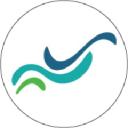 Diabetes Care Program of Nova Scotia logo