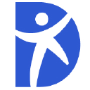 Diabetes Daily logo icon