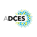 American Association Of Diabetes Educators logo icon