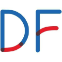 Diabetes Fonds logo icon