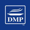 Diabetes Meal Plans logo icon