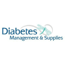 The American Diabetes Association logo icon