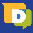 Diabetesnet logo icon