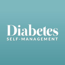 More Diabetes Recipes logo icon