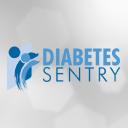 Diabetes Sentry logo icon