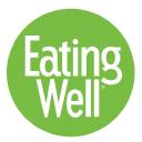 Diabetic Living Online logo icon