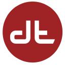 Diablo Technologies logo icon