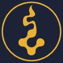 Diablo Media logo icon