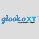 Diabnext logo icon