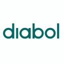Diabol Ab logo icon